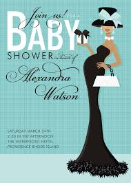 powerpoint business invitation templates ctsfashion com baby shower invitation templates best business template