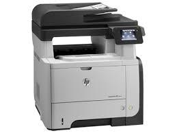 Серия <b>МФУ HP LaserJet Pro</b> M521dw(A8P80A)| HP® Беларусь