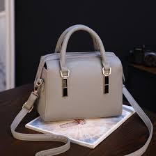 Shop Handbag handbags new <b>hot sale 2018</b> spring and <b>summer</b> ...