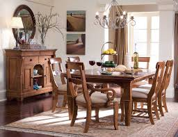 Wood Dining Room Sets Wooden Stylish Of Dining Room Chairs Amaza Design