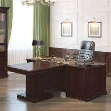 Кабинет руководителя <b>Oxford</b> в Москве, купить по цене 166 712 ...