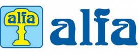 <b>Alfa</b> - купить люстры, светильники, <b>бра</b> от производителя