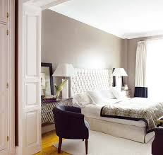 Two Tone Painting Two Tone Painting Home Design Ideas