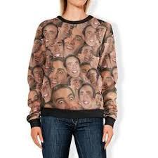 Nicolas Cage <b>T</b>-<b>Shirt</b> | Gifts | Nicolas cage, <b>Mens tee shirts</b>, 3d <b>t shirts</b>