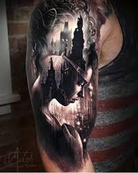 Лучших изображений доски «tatoo design»: 14 в 2019 г.