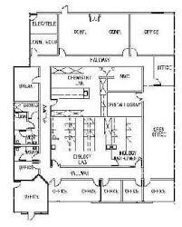 Sq Ft  House Sq Ft House Floor Plan  sq ft house     Sq Ft  House Sq Ft House Floor Plan