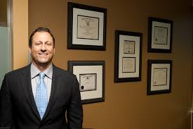 Lawyer Kevin Rowe - Phoenix, AZ Attorney - Avvo