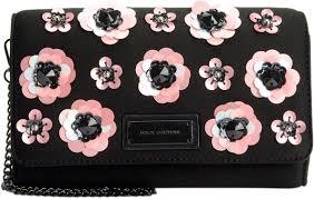 Женская <b>сумка Juicy</b> Couture WSG231/009 — купить в интернет ...