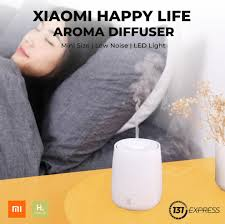 Buy <b>Xiaomi</b> Aromatherapy and Home Fragrance Online | lazada.sg