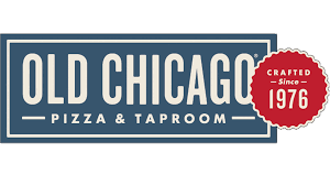 Image result for old chicago pizza site