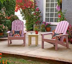 ana white 2x4 adirondack chair plans for home depot dih workshop diy projects amazing home depot office chairs 4 modern