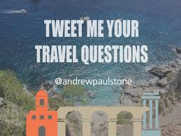 4 italian travel question to ask me on twitter navigate 4 italian travel question to ask me on twitter