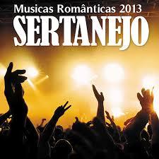 Músicas Sertanejo Romântico 2013 Ouvir DVD Completo