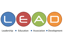 Image result for the australian lead logo
