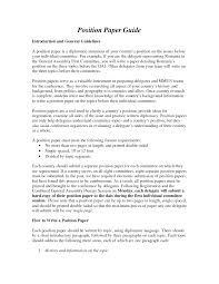 proposal essay  cover letter template for  research proposal essay example     resume