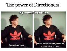 True dat on Pinterest | One Direction, Fandoms and Eleanor Of ... via Relatably.com