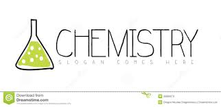 chemistry project logo lego ideas chemistry lab