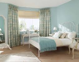 Retro Bedroom Decor Retro Blue Country Bedroom Ideas Country Bedrooms In Bedroom Decor