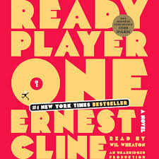 <b>Ready Player One</b> by Ernest Cline - Audiobooks on Google Play