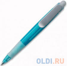<b>Шариковая ручка</b> автоматическая <b>UNIVERSAL PROMOTION</b> ...