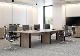 latest office furniture. Aerofoil Boardroom Table Latest Office Furniture
