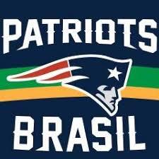 <b>Patriots</b> Brasil (perfil de fãs) #12forever (@PatriotsBrazil) | Twitter