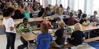 private school vs public school   difference and comparison  diffen public school
