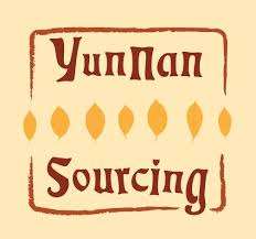 Certified <b>Organic</b> Raw <b>Pu</b>-<b>erh Tea</b> – Yunnan Sourcing <b>Tea</b> Shop