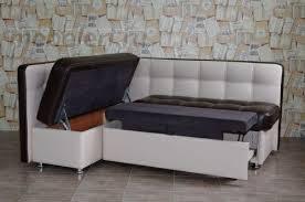 <b>Мебель</b> для кухни,мягкий <b>уголок</b> на кухню под заказ.Харьков ...
