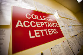 college out compromise charles a tindley accelerated school college acceptance letters
