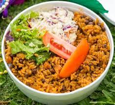 Pelau: The Unofficial, National Dish of Trinidad <b>&</b> Tobago - Trinidad ...