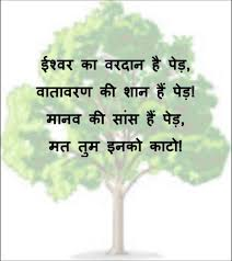 save trees save life essay in hindi 5 world environment day hd image of save plants essay