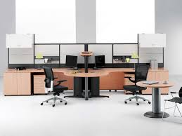 office large size modern office space design furniture ideas dental office design office business office decorating themes home office christmas