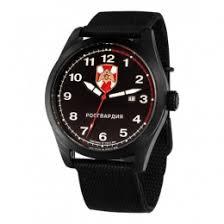 <b>Мужские</b> наручные <b>часы СЛАВА</b> в Москве, Санкт-Петербурге ...