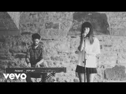<b>Foxes</b> - <b>Glorious</b> (Acoustic) - YouTube