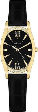 Купить Женские швейцарские наручные <b>часы Adriatica</b> A3637 ...