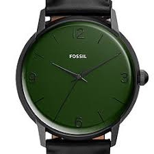 Men's Watches: Shop Watches, Watch Collection for Men - Fossil