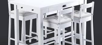 Скачать 3D модель Барная Мебель <b>Икеа Нордвикен</b> | 22257