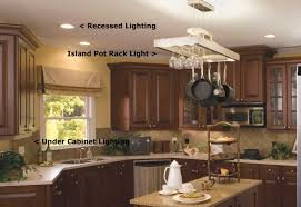kitchen lighting ideas ambient kitchen lighting