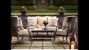 restoration hardware patio furniture. restoration hardware patio furniture