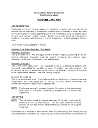 healthcare resume objective examples best images about resumes healthcare resume objective examples dietary aide resume template home health aide resume sample dietary samples
