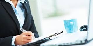 La comunicación escrita en la empresa