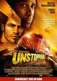 Unstoppable / Неудържим (2010)