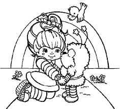 Small Picture Free Printable Coloring Pages Part 76