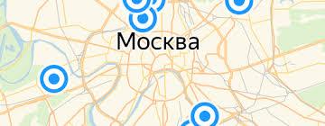 <b>Зарядные устройства</b> и адаптеры <b>Baseus</b> — купить на Яндекс ...
