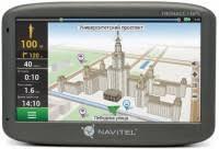 <b>Navitel G500</b> – купить GPS-<b>навигатор</b>, сравнение цен интернет ...