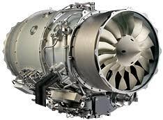أهم شركات صناعة محركات الطائرات النفاثة Images?q=tbn:ANd9GcT-fyQCvorzM5ltQ_sgopaERDX2T7W_sQq_OtjJKWf80seuTsdWkw