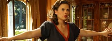 Image result for agent carter season 2