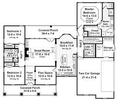 Good Bedroom House Plans With Basement   Sq Foot House    Good Bedroom House Plans With Basement   Sq Foot House Plans