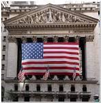 n. y. stock exchange